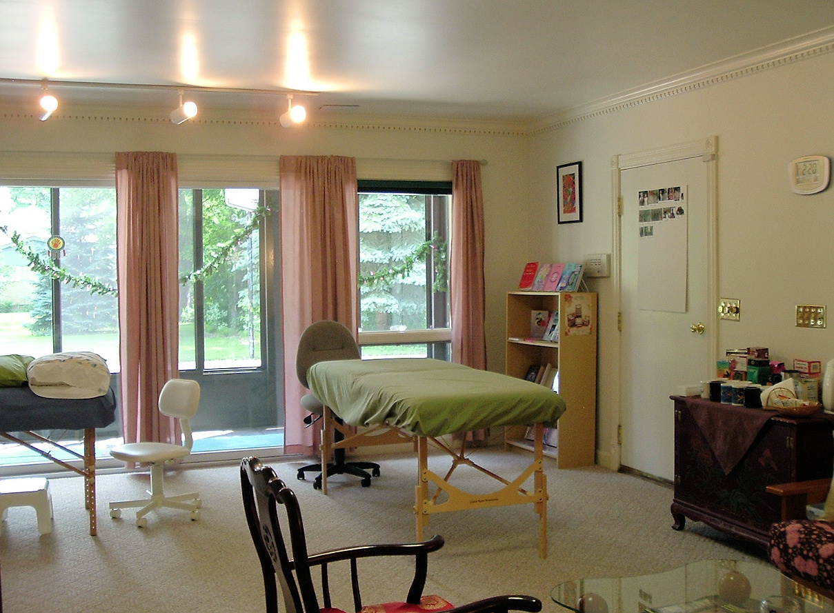 Our facilities - Images of room ...