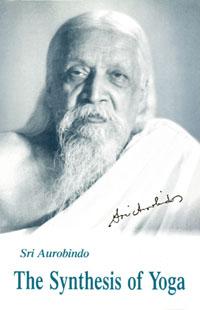 sri aurobindo philosophy of education